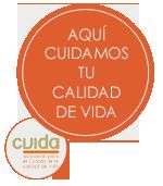 CVIDA - Aqui cuidamos tu calidad de vida