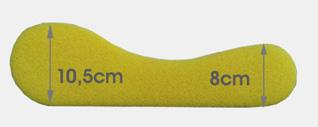 nucleo-almohada-cervical