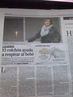 prensa_89