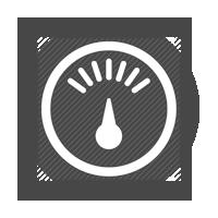 icon-peso
