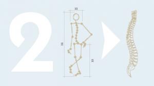 toma de datos antropometricos diseño colchon formyou