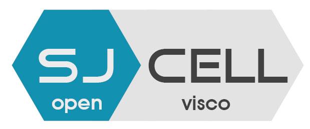 logo-viscosoja