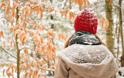Frío y dolor de espalda ¿existe relación?